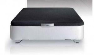 Кровать современная на заказ